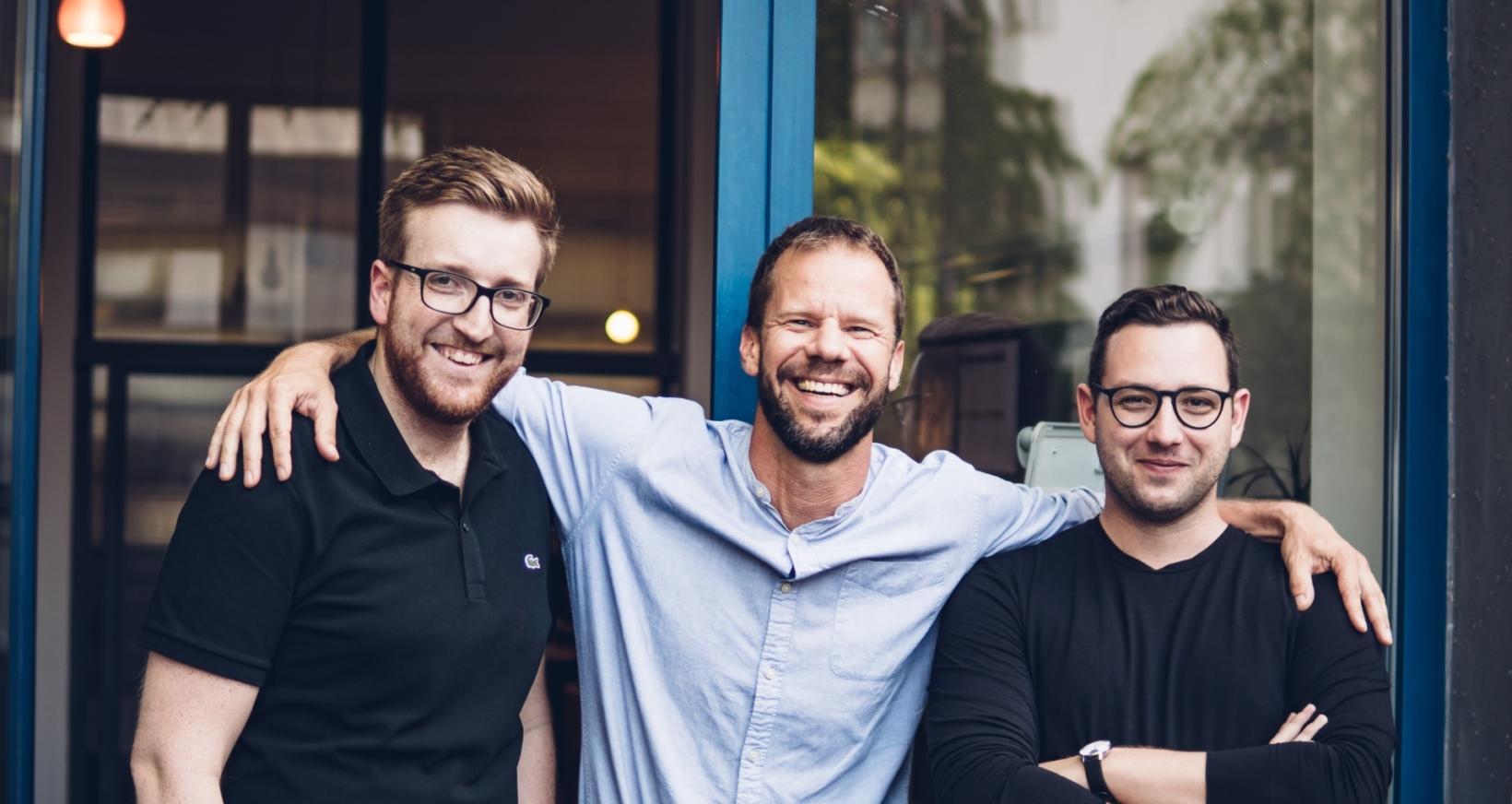 surfey-founders2-1640×872